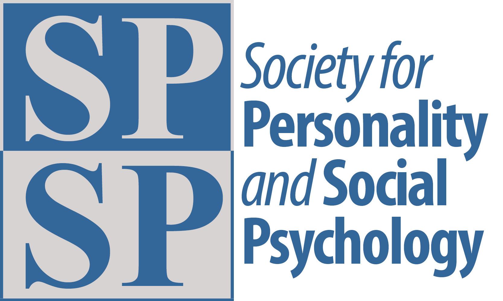 SPSP_Logo