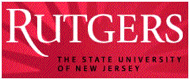 Rutgers Home Page
